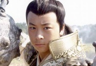 Thích Tiểu Long: 'Tôi đã đến tuổi yêu'