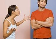 Bi hài chuyện những bà vợ đa nghi