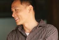 """Ngô Quang Hải: """"Tận đáy lòng mình, tôi rất thương Yến..."""""""