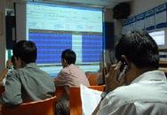 Giãn nộp thuế thu nhập cá nhân đến hết tháng 5/2009