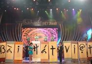 Chùm ảnh: ấn tượng đêm trao giải Bài hát Việt 2008