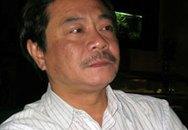 Diễn viên Hồng Sơn: Hơn mười năm không có Tết