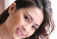 Tết cổ truyền trong mắt người đẹp gốc Việt