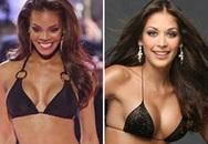 Ngắm Top 20 Hoa hậu đẹp nhất thế giới vận Bikini