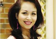 Cuộc thi Hoa hậu Quý bà thế giới 2009 sẽ tổ chức tại Việt Nam
