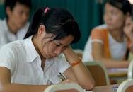 7 điểm mới bổ sung quy chế tuyển sinh ĐH
