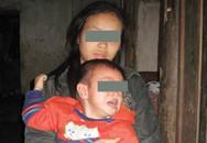 Vụ xâm hại thiếu nữ tật nguyền, sinh con: Nạn nhân điên loạn, thủ phạm vô can