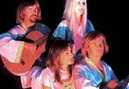 FABBA mang những ca khúc bất hủ của ABBA đến Việt Nam