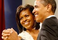 10 cặp đôi 'hot' nhất Valentine 2009