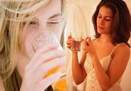 8 sai lầm thường gặp khi tránh thai
