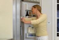 Mẹo sửa chữa hỏng hóc thường gặp ở tủ lạnh