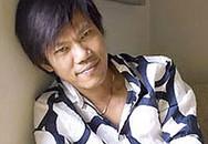 Nhạc sỹ Quốc Bảo: 'Lòng tôi đang bình yên'