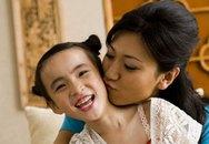 10 điều cần chú trọng khi giáo dục trẻ