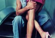 Có nên tiếc người chồng phụ bạc gái có công?