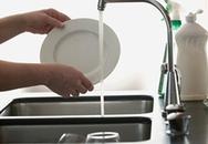 Những lỗi thường gặp khi sử dụng chất tẩy rửa