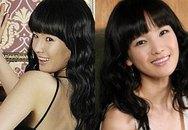 'Bản sao' của Song Hye Kyo lộ diện