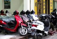Khuyến cáo không mua xe Honda quá giá