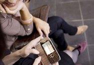 Nokia E75 tại VN sẽ có giá khoảng 8 triệu