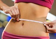 5 cách làm săn vùng bụng sau khi sinh