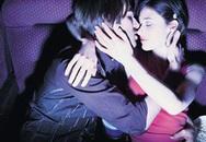 """Tình dục trước hôn nhân: """"đèn xanh"""" hay """"đèn đỏ"""""""