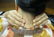 Điều trị bệnh đau nhức xương khớp bằng thảo dược