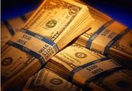 Nhân viên Vietcombank chiếm đoạt 50.000 USD