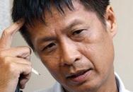 Đạo diễn Lê Hoàng làm MC
