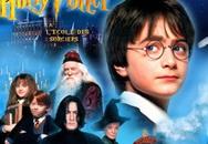 19.120 đôla cho ấn bản đầu tiên của Harry Potter