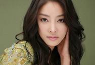 Quản lý của Jang Ja Yeon tin rằng cô bị sát hại