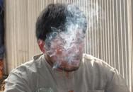 90% số người hút thuốc lá dễ bị ung thư phổi