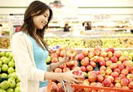Mẹo mua hàng trong siêu thị