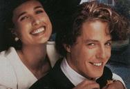 Top 10 bộ phim hay nhất về đám cưới