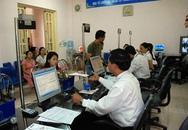 Hà Nội giảm thuế cho doanh nghiệp để gỡ khó