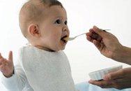 Thực phẩm nhân tạo và những nguy cơ tiềm ẩn