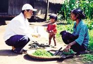 Kađơn, Lâm Đồng: Ấm no nhờ công tác dân số