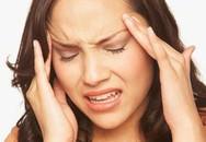 Vì sao bạn nhức đầu?