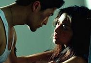 Ngô Thanh Vân và Johnny Trí Nguyễn nóng bỏng trong phim mới