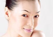 6 lầm tưởng khi dùng sản phẩm chống nhăn da
