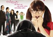 Chỉ 13% khán giả đến rạp xem phim Việt: Chê đủ thứ
