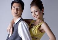 Cặp đôi hoàn hảo Quang Dũng - Jennifer Phạm