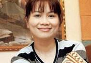 """Phan Huyền Thư: Sau """"nghi án"""" đạo văn..."""