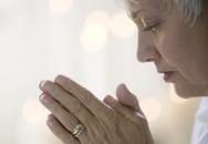 """Niềm tin """"thắp sáng"""" khát vọng sống"""