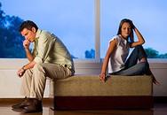 Khi chồng hờ hững...