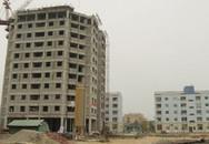 Chung cư dưới 200 triệu đồng: Nhà ở xã hội hay thương mại?