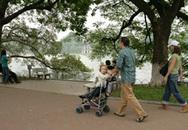 Quần thể Hồ Gươm: Cần công nhận là di sản quốc gia