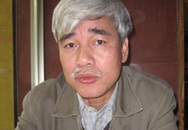 Chuyện sáp nhập ở LHVHNT Hà Nội & Hà Tây: Sẽ có mô hình hoạt động riêng?