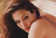 """Angelina muốn nhận diễn viên phim """"Triệu phú ổ chuột"""" làm con nuôi"""