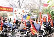 Lâm Đồng: Phê duyệt đề án DS-KHHGĐ đến năm 2015