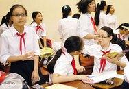 Trẻ bị tật khúc xạ gia tăng do không đeo kính đúng chuẩn