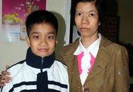 """""""Một học sinh khuyết tật bỏ học"""": Cháu Việt xin nghỉ học vì bị kỳ thị"""